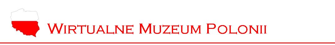 Wirtualne Muzeum Polonii